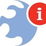 logo-destinationcamp