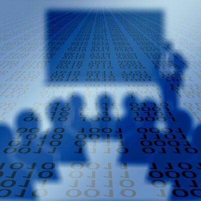 Tool- und Linksammlung zum digitalen Lehren und Arbeiten