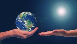 Digitaler Humanismus und digitale Ethik